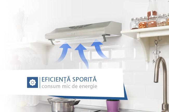 1069_eficienta-dreapta-inox-02-1-.jpg