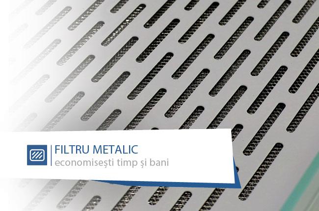 1069_filtru-metalic-h20as.jpg