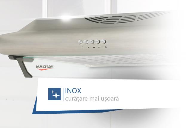 1069_inox-stanga02.jpg