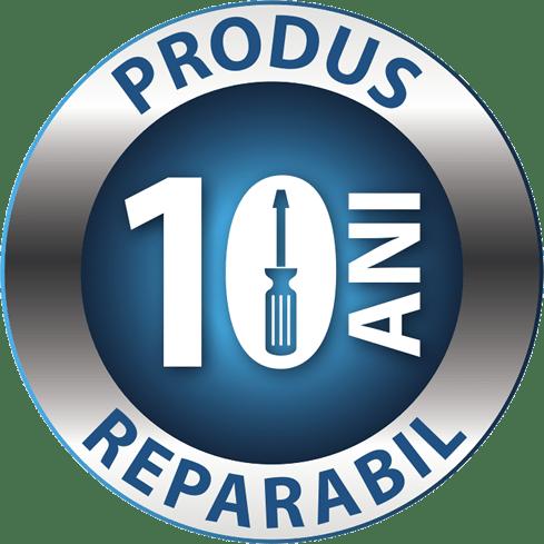1103_reparabil.png