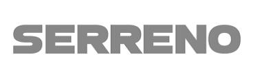 1191_logo-serreno.png
