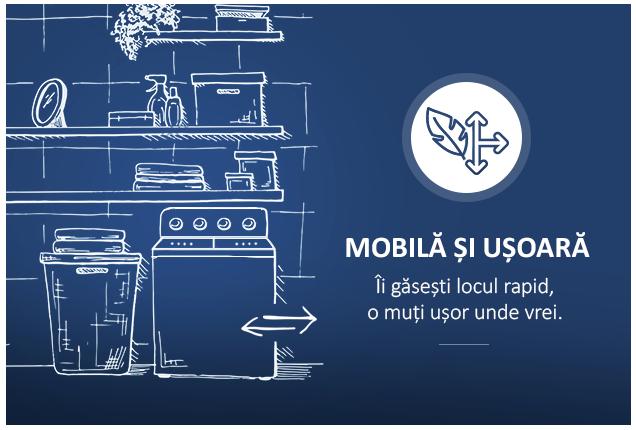 1219_usor-si-mobil.png