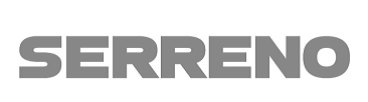 1229_logo-serreno-2-.png