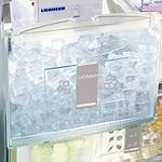 1262_liebherr-icemaker.jpg