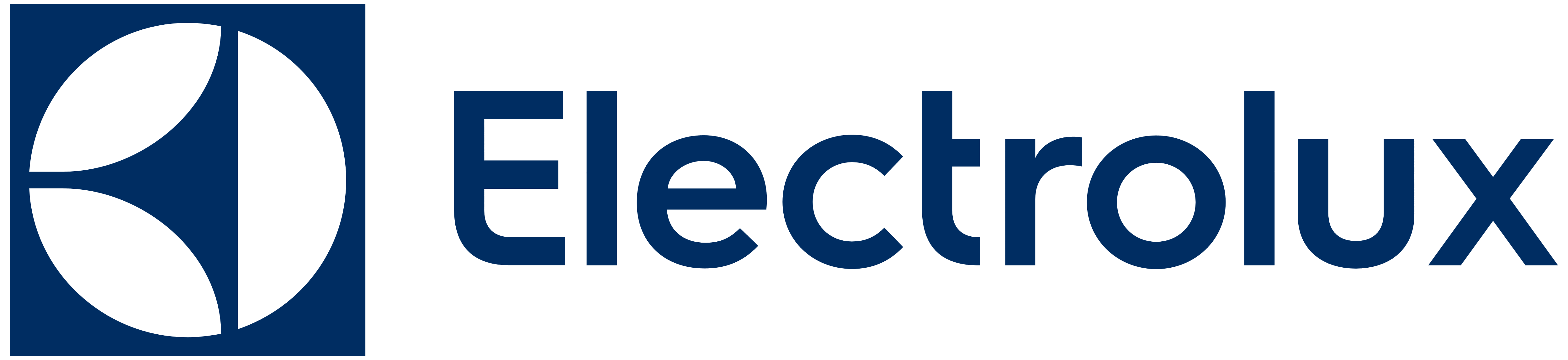 1375_electrolux-30-.png
