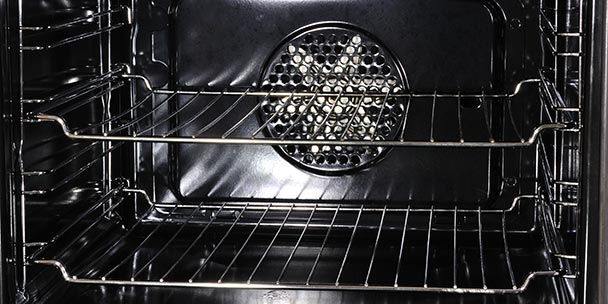 1489_convection-oven.jpg
