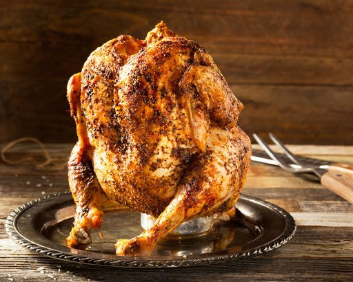 1497_121216_cheap_rotisserie_chicken_recipes_slid-max-784x410.jpg
