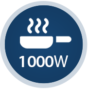 149_putere-1000w.png