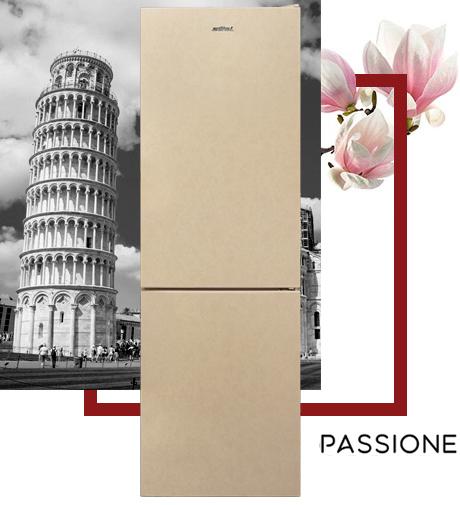 1510_passione-3.jpg