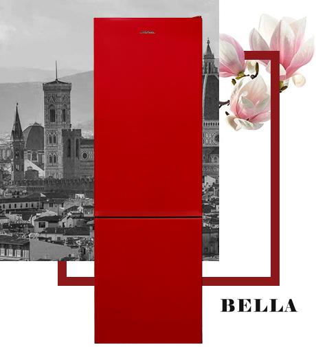 1514_bg-bella-1.jpg