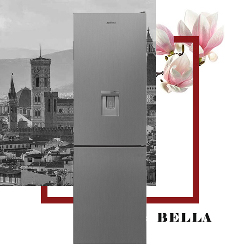 1515_bg-bella-4.jpg