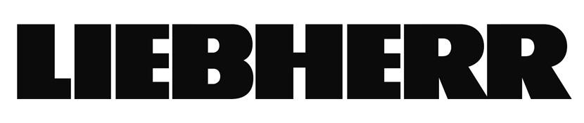1545_logo-lieber.jpg
