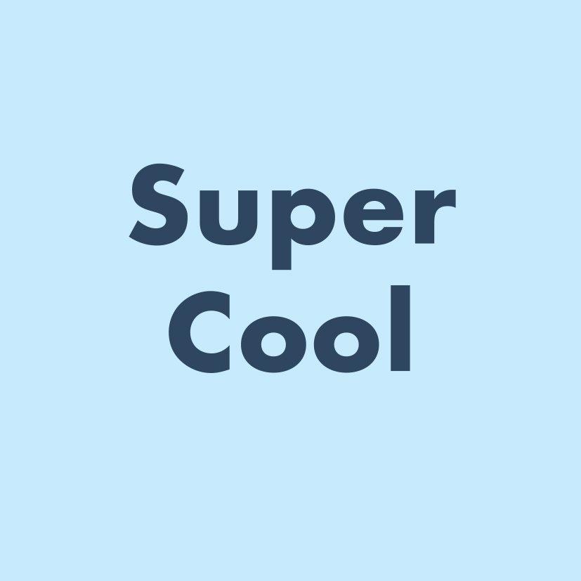 1600_supercool1.jpg