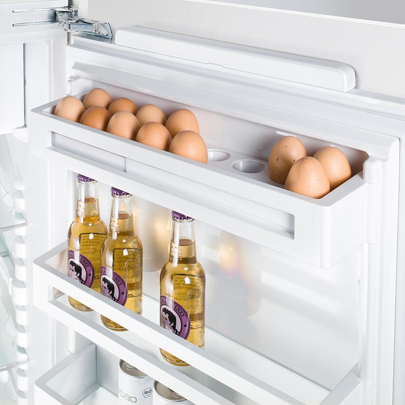 1600_suport-pentru-oua.jpg