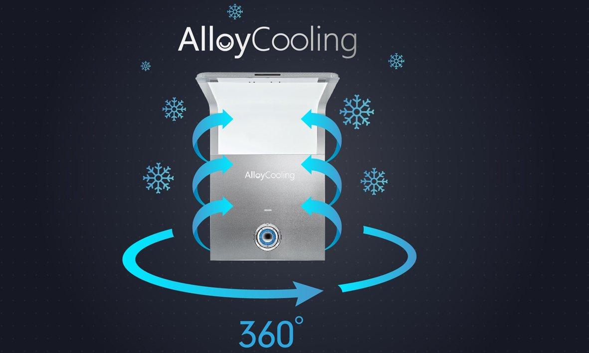 1613_alloy-cooling.jpg