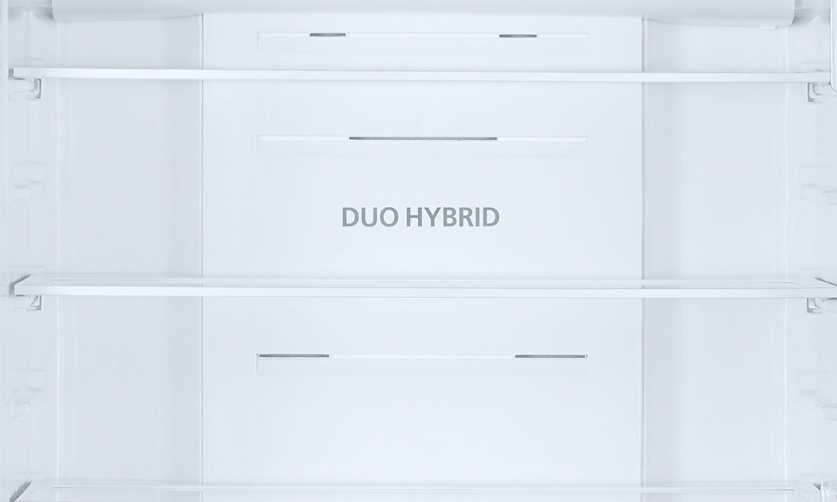 1614_duo-hybrid.jpg