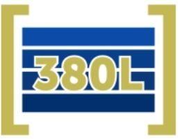 1648_hcf-380nha_4.jpg