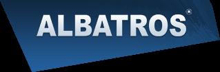 1658_logo-albatros.png