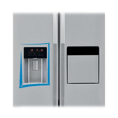 1801_water_dispenser.png
