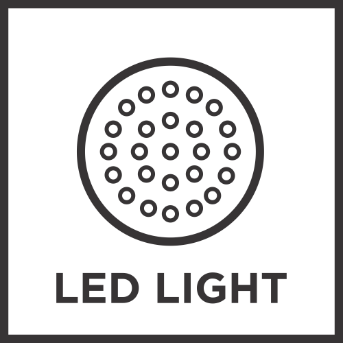 1845_iluminare-led.png
