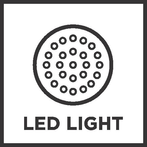 1846_iluminare-led.png