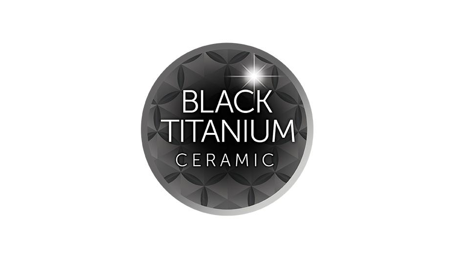 1999_large_45645560100_14500_black-titanium.jpg