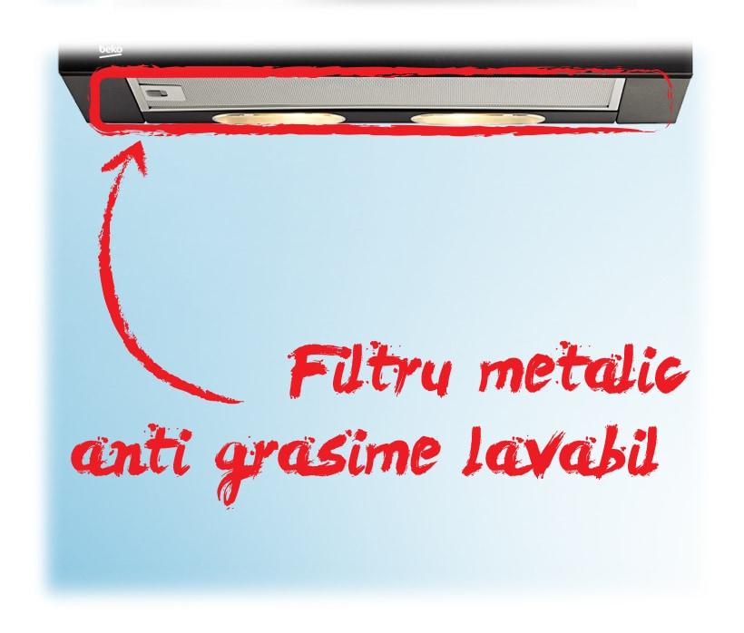 2115_filtru-metalic-anti-grasime-lavabil_a9eb838e.jpg