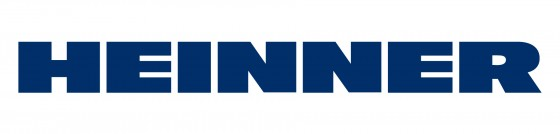 2125_logo-heinner-1-.jpg