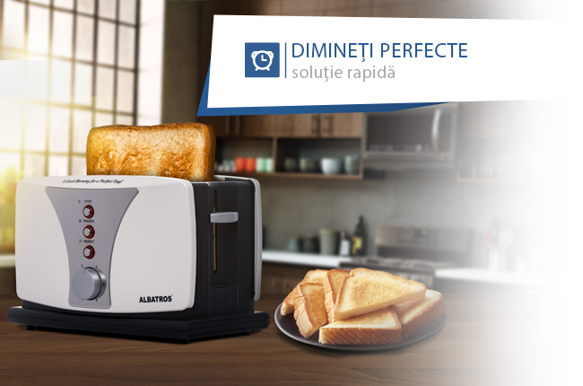 215_toaster-alb.jpg