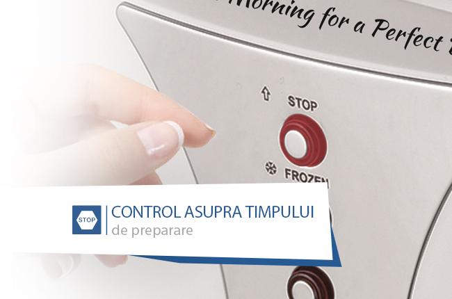 215_toaster-control-timp.jpg