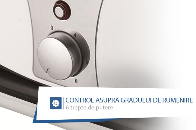 215_toaster-control.jpg