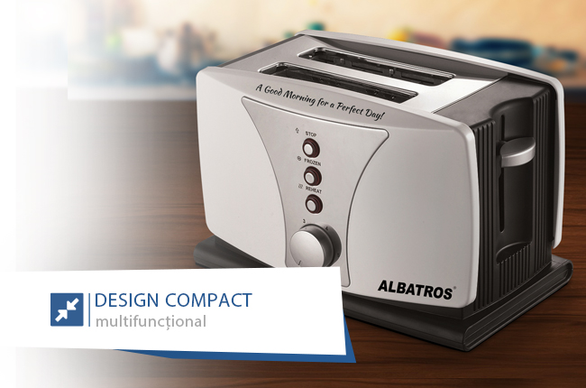 215_toaster-design-compact.jpg