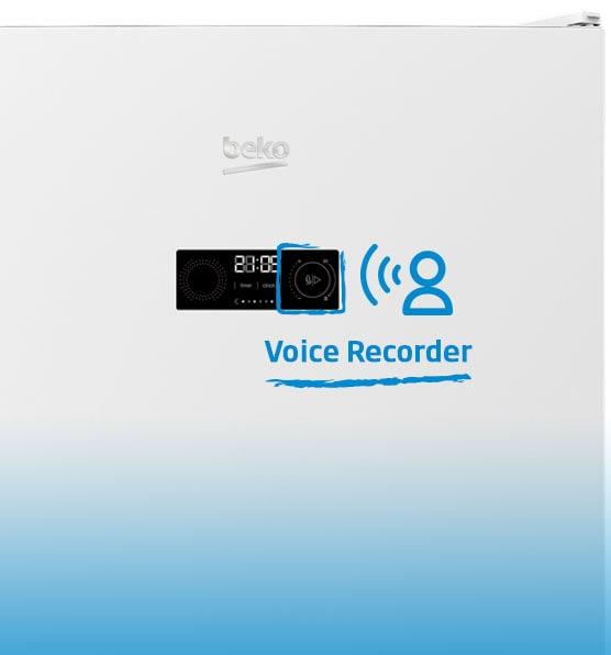 2167_voice_recorder_sec_f149d5fb.jpg
