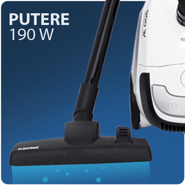 2192_putere.png