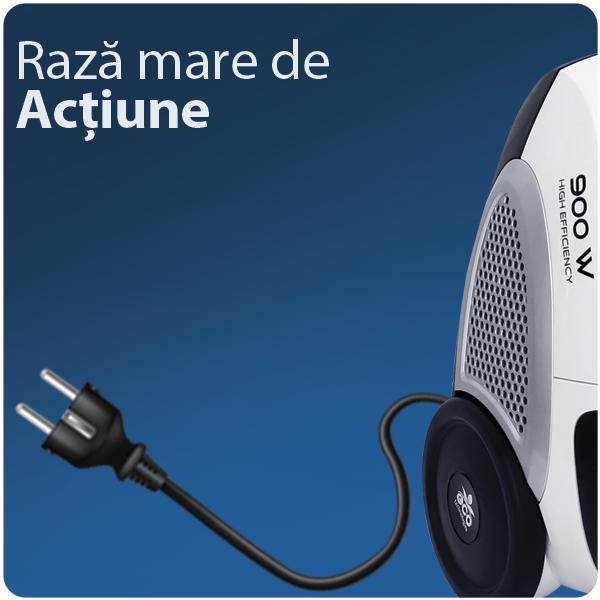 2192_raza-mare-alb.png