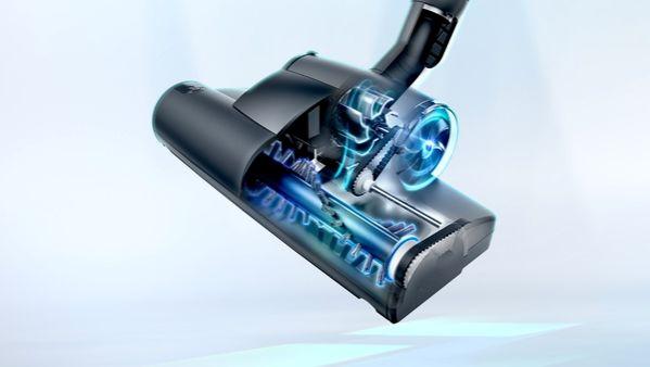 2290_mcim03270924_ic-bo-cylinder_turbobrush-neu_1600x900.jpg