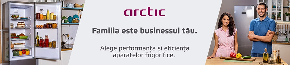 2416_arctic-banner-categorie-aparate-frigorifice_bad52d18.jpg