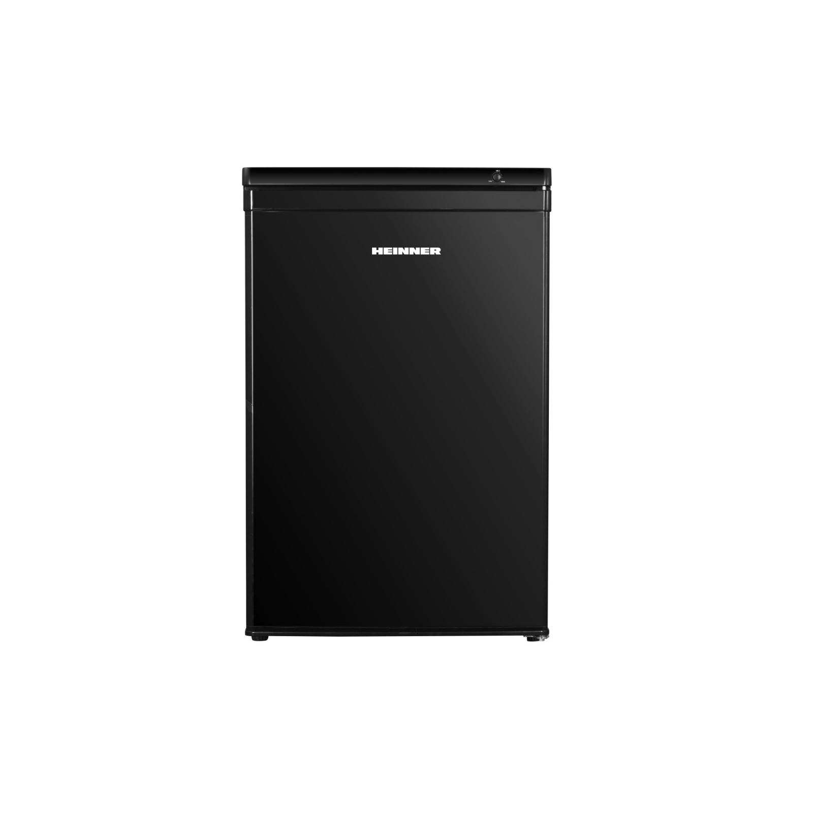 2566_congelator-heinner-hff-91hbkf-84-l-4-sertare-clasa-a-control-mecanic-h-85-cm-negru-41838-807449.jpg