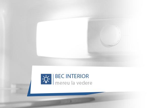 280_frigider-bec-interior.jpg