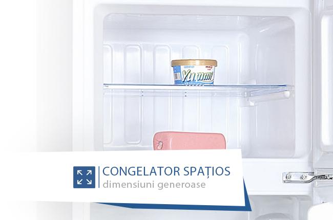 280_frigider-congelator-mare.jpg