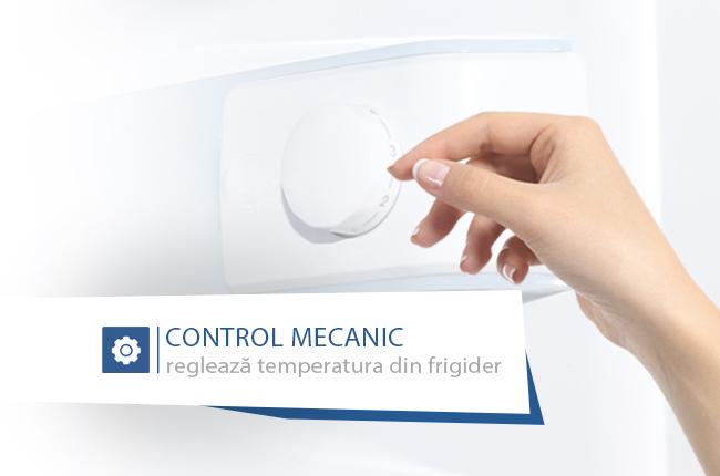 280_frigider-cu-controlul-temperaturii.jpg