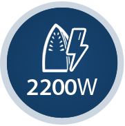 290_putere-2200w.png