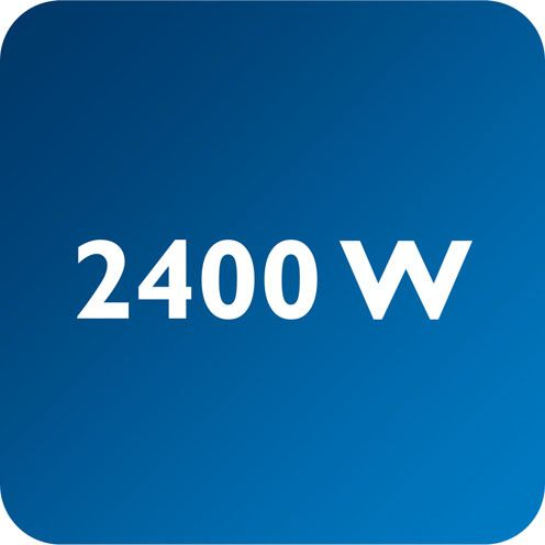 300_res_9e5dadbba244fcc3febf9ec3c40b1df5_full.jpg