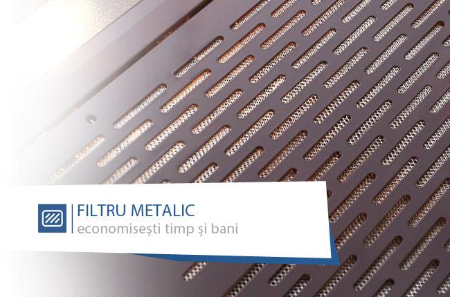 315_filtru-metalic-h10am.jpg