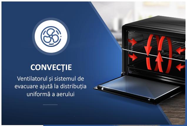 347_a45bc2_comvectie_2.png
