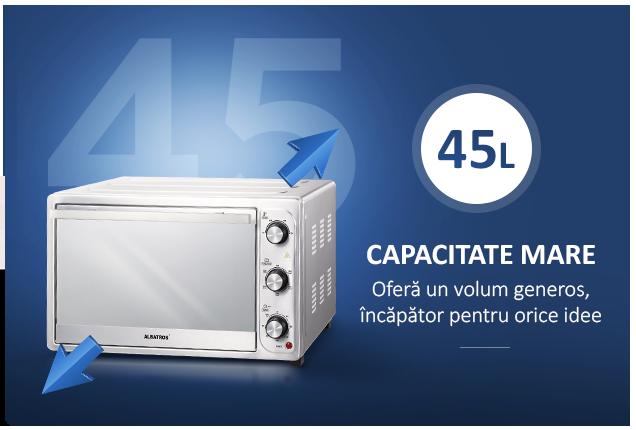 349_a45crx2_capacitate.png