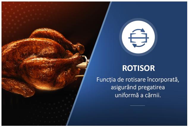 349_a45crx2_rotisor.png