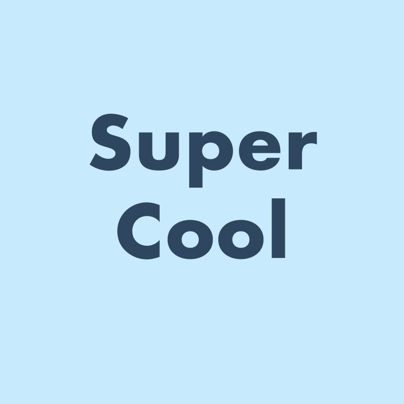 375_supercool1.jpg