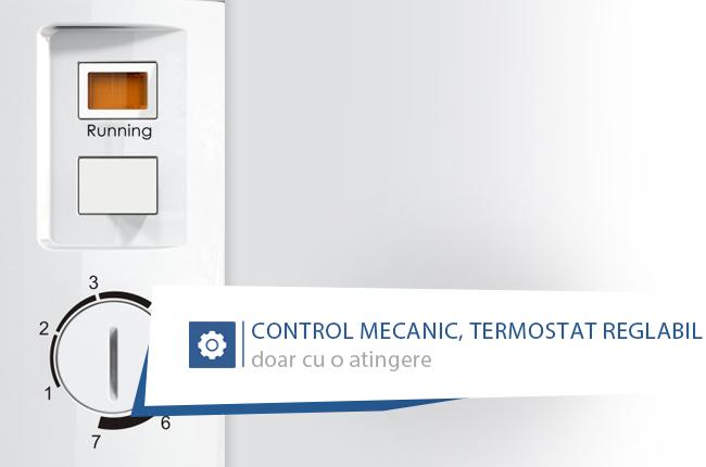388_lada-cu-termostat.jpg