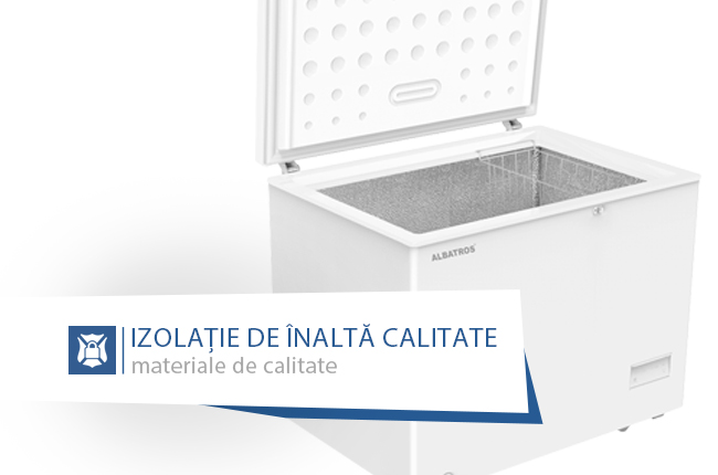 390_izolatie-de-incalta-calitate.jpg